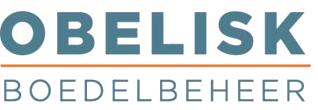 Obelisk Boedelbeheer Logo